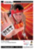 11 Net-Kleinkaap-poster-2019.jpg