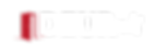 Logo-block-reverse.png