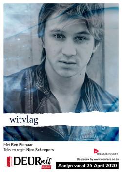 Witvlag---DEURnis-digitaal-poster-April-