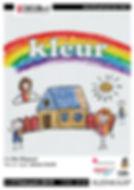 9 Kleur-Kleinkaap-poster-2019.jpg