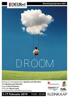 2 Droom-Kleinkaap-poster-2019.jpg