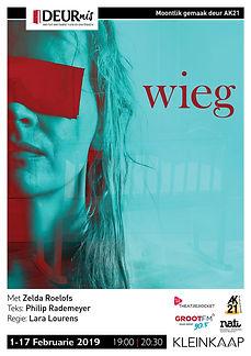 12 Wieg-Kleinkaap-poster-2019.jpg