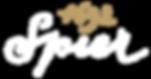 Logo-Spier-transparent-800x419 white.png