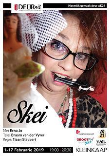 5 Skei-Kleinkaap-poster-2019.jpg