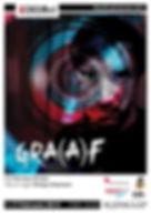 4 Graaf-Kleinkaap-poster-2019.jpg