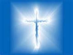 Glowing_Cross_Blue_Background_68.jpg