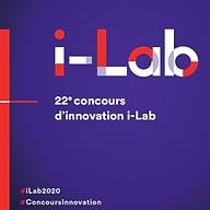 i-Lab_fig2.png