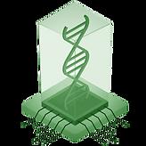 internet of biology.png