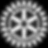 ri_logo_grand-fc868_edited.png