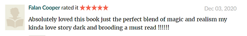 review 8.PNG