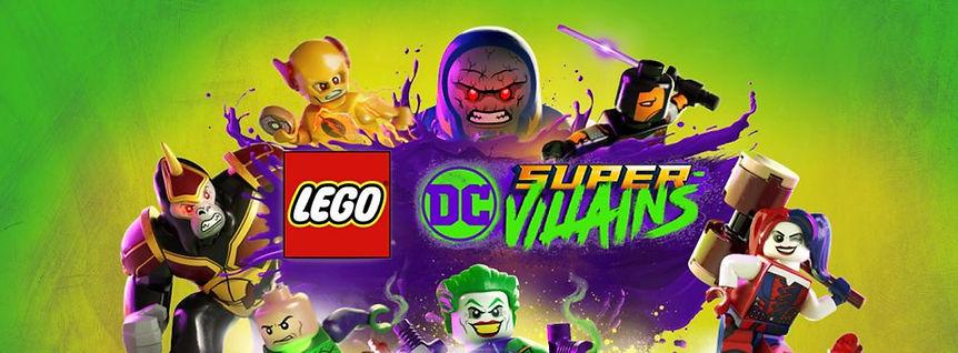 dc-villains-1000x562.jpg