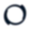 perforce-software-squarelogo-15005813171