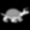 logo-256x256.png