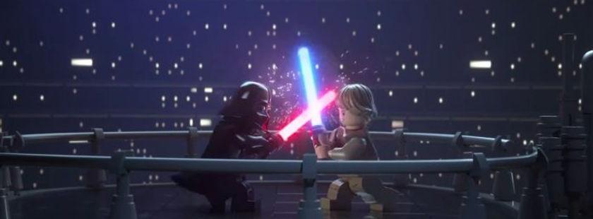 lego-star-wars-the-skywalker-saga-700x38
