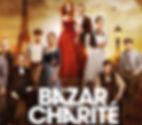 640_bazar_de_la_charite.jpg