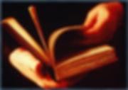 квест-книги, квесты минск