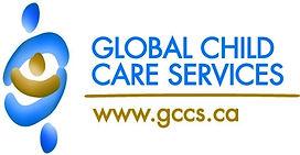 Global Logo Colour Version.JPG