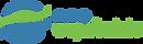 ecoequitable logo.png