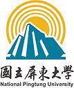 NPTU logo.jpg