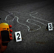GPS-tocht CSI.JPG