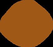 9_golden_brown.png