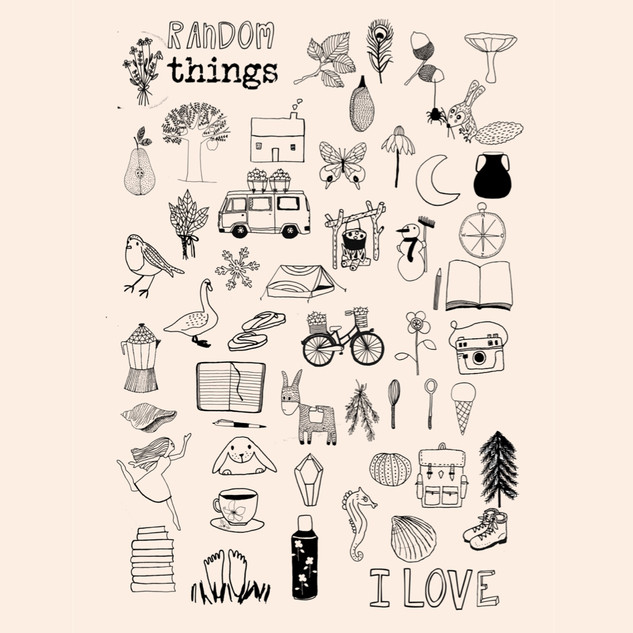 Things i love.jpg