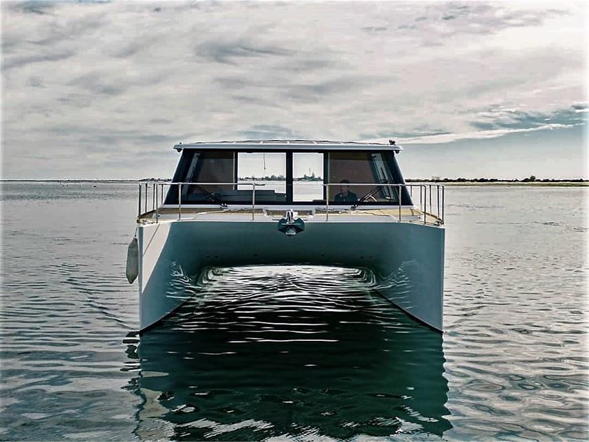 Catamaran5web.jpg