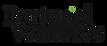 Portugal Ventures logo-dark.png