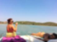 Algarve_SUN_BOAT_Trips_Aluguer_barco_pri