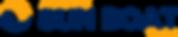 Logo Sun Boat VP XS.png