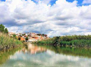 Capa Algarve SUN BOAT Trips Passeio a Si