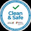 Safe_&_Clean_Tasca_da_Praça_Silves.png
