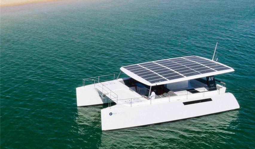 Catamaran7Bbanner.jpg