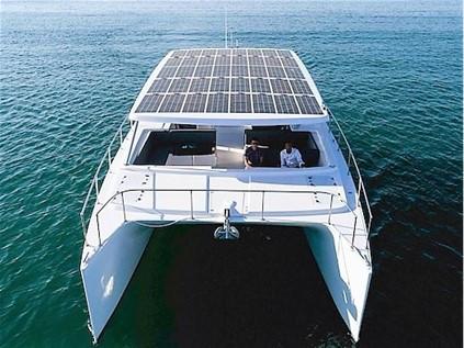 Catamaran6web.jpg