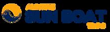 Logo Site SUN BOAT v1.png