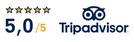 5estrelas Tripadvisor.png