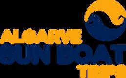 Logo Sun Boat VS1.png