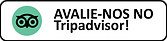 PT TRIPADVISOR.png