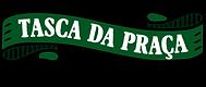 Logo_Tasca_da_Praça_5.png