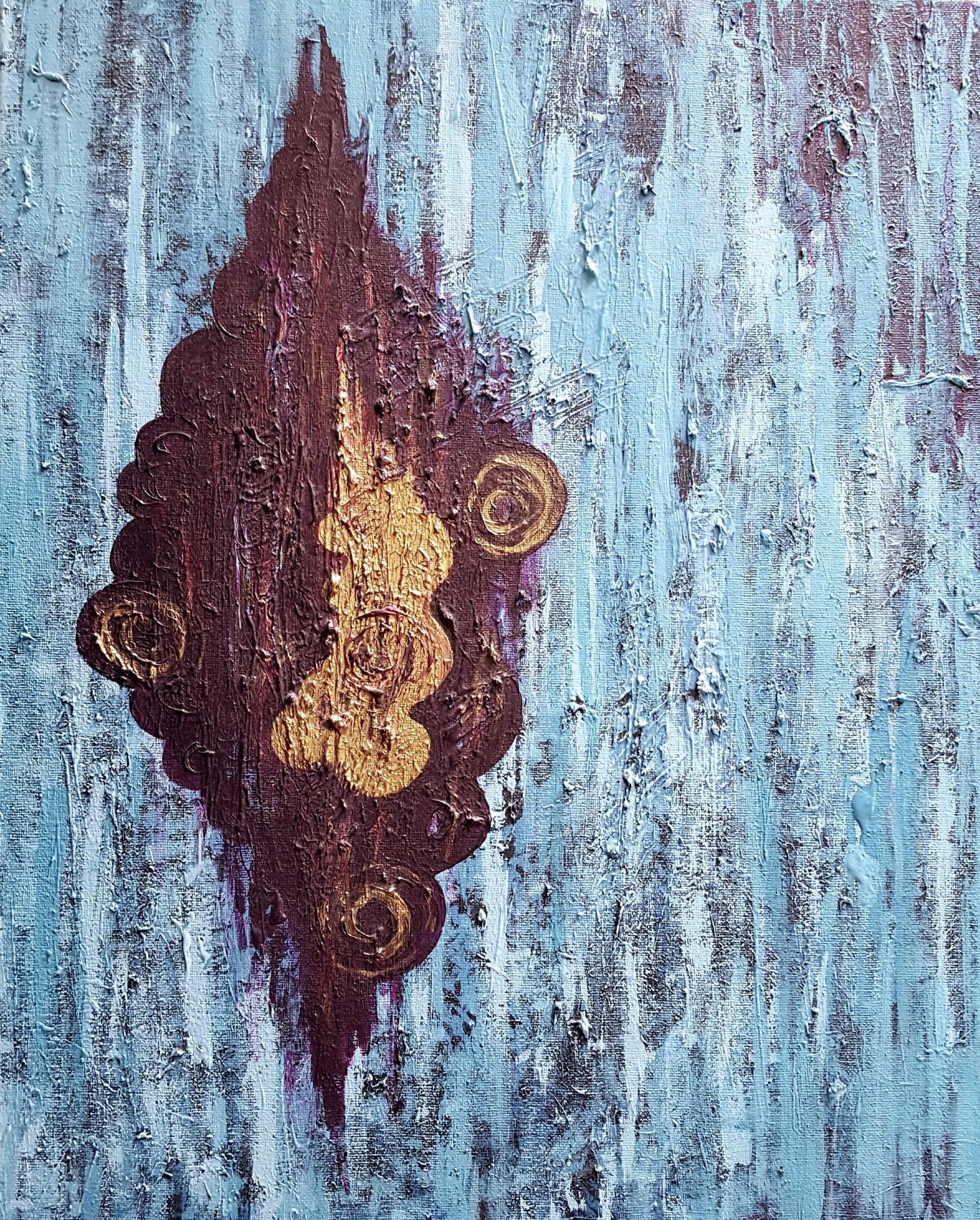 1-A (2006)