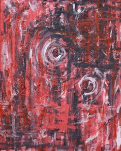 2-A (2006)