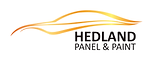 Hedland Panel and Paint Logo - FINAL - Black on white.png