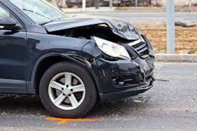 crash repairs.jpg