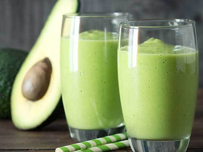 AN459-Avocado-Smoothies-732x549-thumb.jp