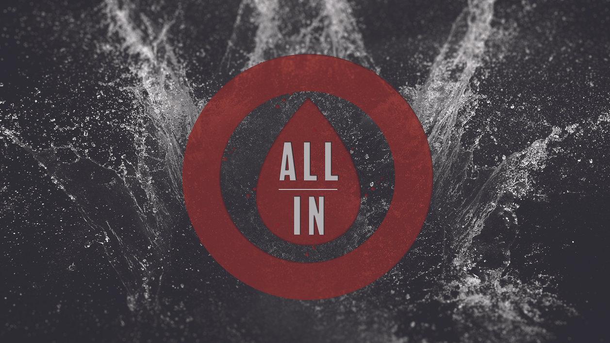 All In Logo TV.jpg