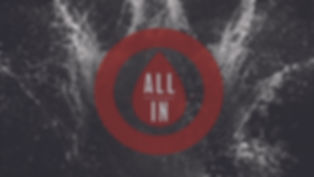 All In Logo TV.jpg