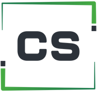 Connect-Students-Logo-color1.png