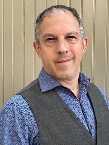Ross Berkowitz head shot.jpg