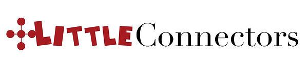 LittleConnectors Logo.jpg
