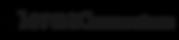 LittleConnectors Logo.png